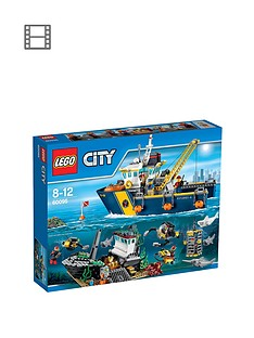 lego-city-city-deep-sea-exploration-vessel