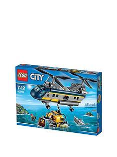 lego-city-deep-sea-helicopter