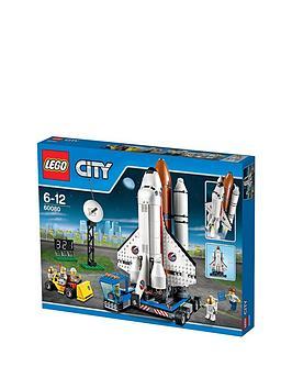 lego-city-spaceport-60080