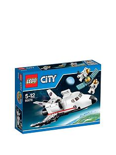 lego-city-city-utility-shuttle