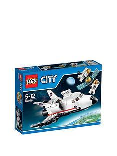 lego-city-utility-shuttle