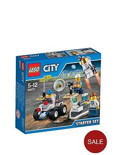 lego-city-space-starter-set-60077