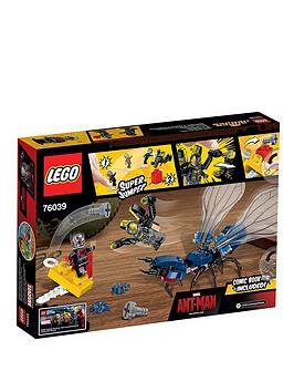 lego-super-heroes-marvels-ant-man-final-battle-76039