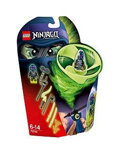 lego-ninjago-airjitzu-wrayth