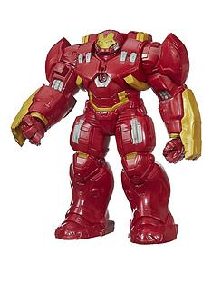 avengers-age-of-ultron-interactive-hulkbuster