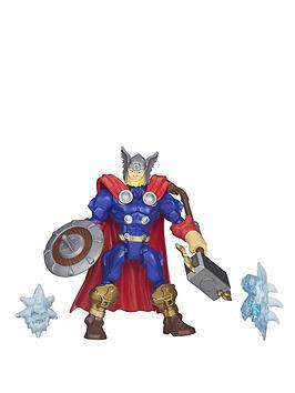 avengers-age-of-ultron-super-hero-mashers-thor-figure