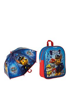 paw-patrol-back-pack-and-umbrella-set