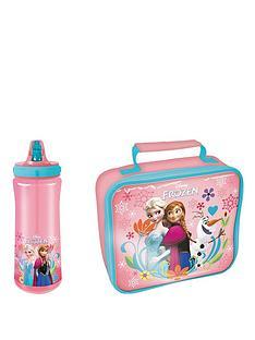 disney-frozen-lunch-bag-and-bottle-set