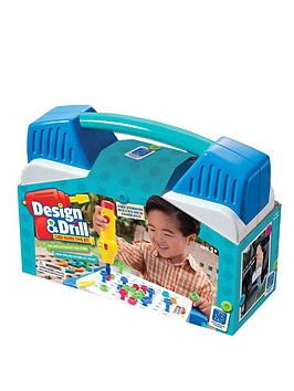 learning-resources-design-and-drill-take-along-tool-kit