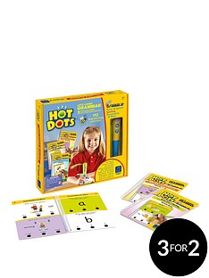 learning-resources-hot-dots-lets-learn-grammar