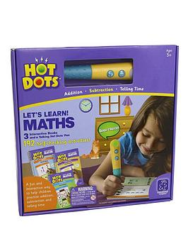 learning-resources-hot-dots-lets-learn-maths