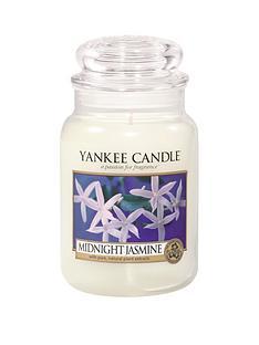 yankee-candle-large-jar-midnight-jasmine