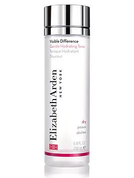 elizabeth-arden-visible-difference-gentle-hydrating-toner-200ml
