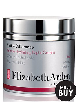 elizabeth-arden-visible-difference-gentle-hydrating-night-creamfree-elizabeth-arden-eight-hour-deluxe-5ml