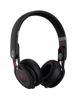 beats-by-dr-dre-mixr-on-ear-headphones-black