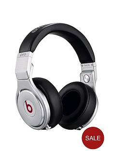 beats-by-dr-dre-pro-over-ear-headphones-black