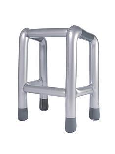 inflatable-zimmer-frame