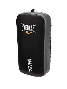 everlast-thai-pad