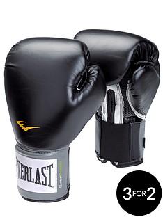 everlast-mens-pro-style-training-boxing-gloves-14-oz