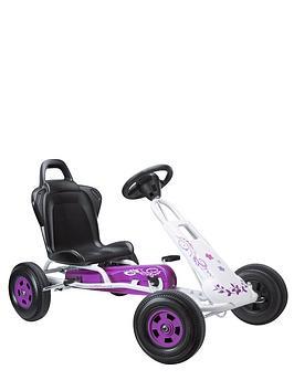 tourer-t-1-go-kart-pink