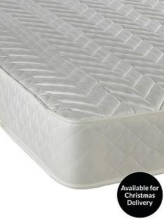 airsprung-luxury-quilted-mattress-medium