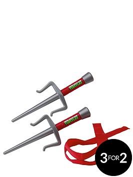 teenage-mutant-ninja-turtles-raphael-roll-play-ninja-combat-gear