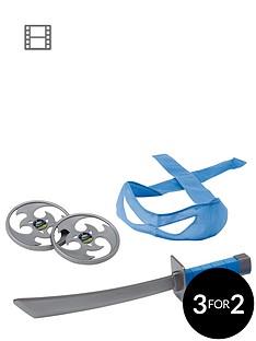 teenage-mutant-ninja-turtles-leonardo-role-play-ninja-combat-gear