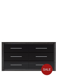 albany-3-3-chest-of-drawers