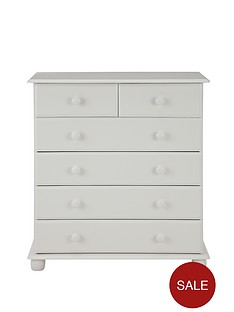 balmoral-4-2-chest-of-drawers