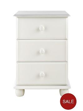 balmoral-3-drawer-bedside-chest
