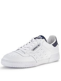 adidas-originals-powerphase-og-mens-trainers