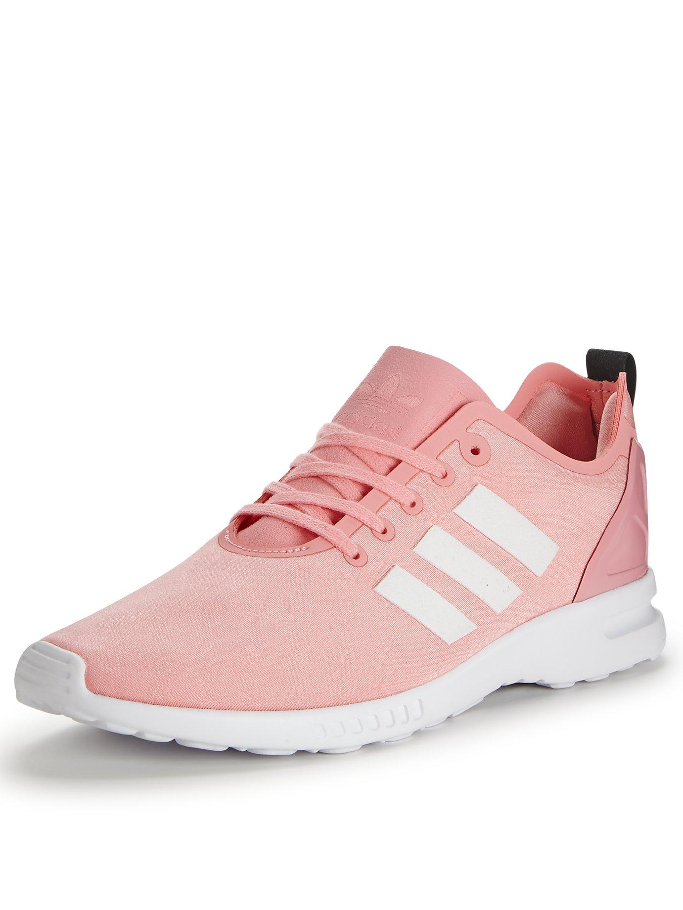 e16c559d7a758 adidas zx 200 womens white Sale