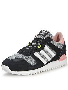 adidas-originals-zx-700-w-trainers