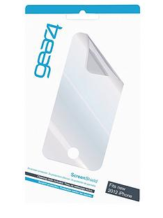 gear-4-screen-shield-clear-triple-pack-for-iphone-5