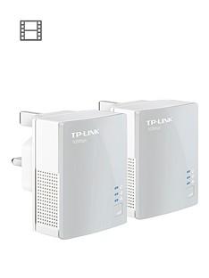 tp-link-tl-pa4010kit-av500-nano-powerline-adapter-starter-kit