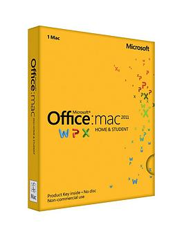 microsoft-office-mac-home-student-2011
