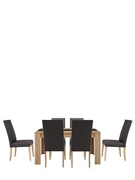 joanna-150-cm-dining-table-6-opus-chairs-buy-and-save