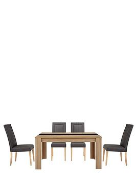 joanna-150-cm-dining-table-4-opus-chairs-buy-and-save