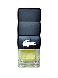 lacoste-challenge-mens-50ml-edt