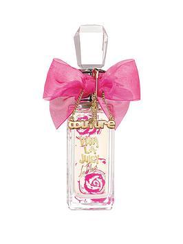 juicy-couture-viva-la-juicy-la-fleur-75ml-edt