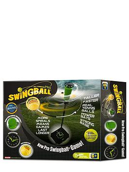 swingball-pro-swingball