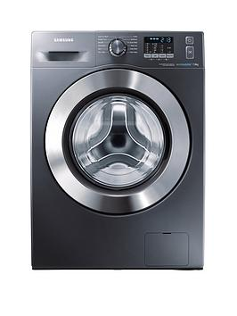 samsung-wf70f5e2w2xeu-7kg-load-1200-spin-washing-machine-with-ecobubbletrade-technology-inox