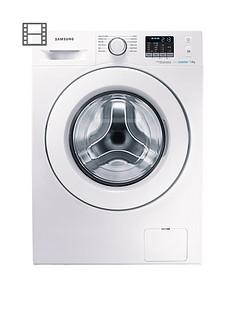 samsung-wf70f5e0w4w-1400-spin-7kg-load-ecobubbletrade-washing-machine-white