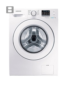 samsung-wf70f5e0w4weu-7kg-load-1400-spin-washing-machine-with-ecobubbletrade-technology-white