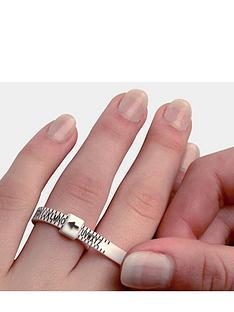 ring-sizer