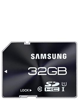 samsung-32gb-class-10-uhs-1-grade-1-sdhc-pro-memory-card-up-to-80mbs