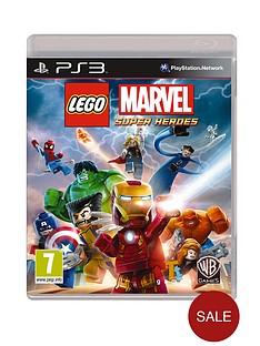 playstation-3-lego-marvel-super-heroes