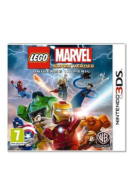 nintendo-3ds-lego-marvel-super-heroes