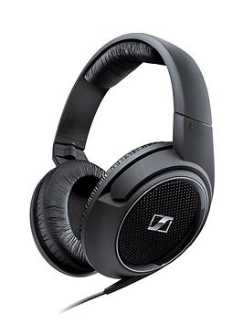 sennheiser-hd-429-closed-back-stereo-over-ear-headphones-black