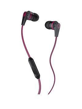 skullcandy-inkd-2-in-ear-headphones-black
